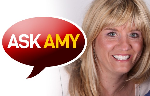 Ask Amy: Should Dad Let Daughter Work at Sexy Restaurant
