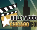 HollywoodChicago-SquareLogo