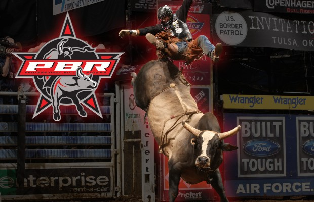 It's a PBR Weekend