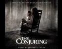 Capture-theConjuring