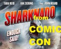 SharknadoCropped-cOMICcON