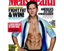mensHealth-cover