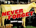Buttercow-NeverForget