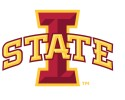 IowaState-WordPress-FeaturedSize