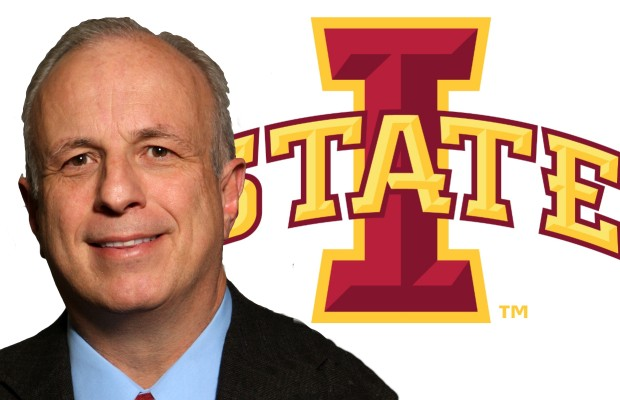 John Walters on Paul Rhoads' epic press conference