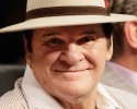 Former baseball player Pete Rose shown during a boxing event in Oakland, Calif., Saturday, Sept. 8, 2012.