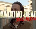 Capture-WalkingDeadSingaLong