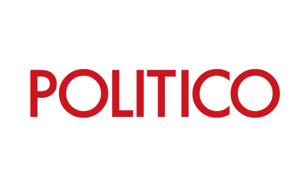 Politico on Malaysian Airlines Ukraine Disaster
