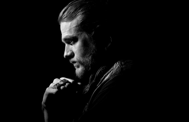 """""""Sons of Anarchy"""" 30 Second Recap"""