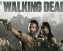 WAlkingDead-WP-1240X800
