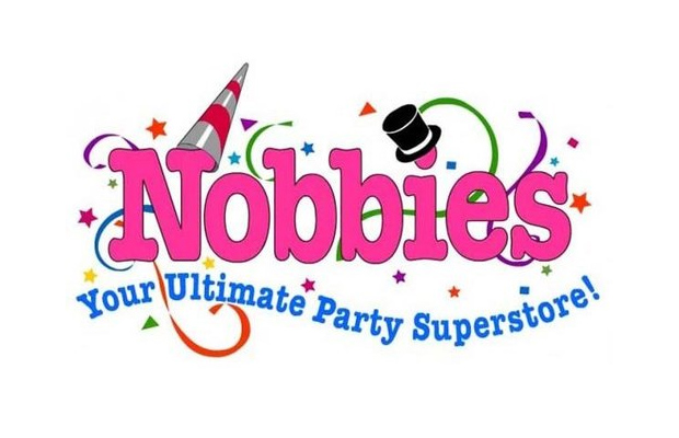 Nobbies Party Superstore