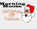WORDPRESS-ChristmasGiftRescue