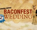 baconfestwedding_feat-1