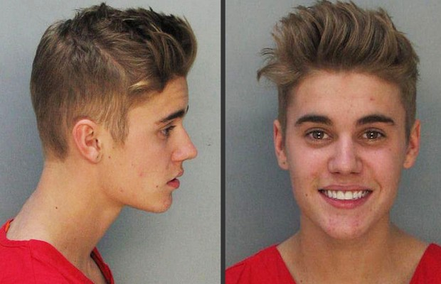WOULD YOU RATHER: Justin Beiber OR Duke Univ. Porn Star
