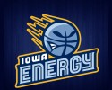 Iowa Energy-WP