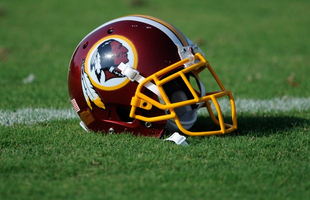 Redskins Trademark Scrapped by the Patent Office
