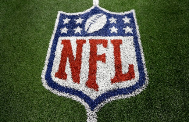 Fantasy Football Insurance