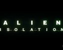 Capture-AlienIsolation