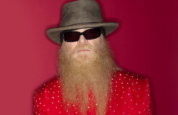 andy interviews dusty hill of zz top lazer 1033