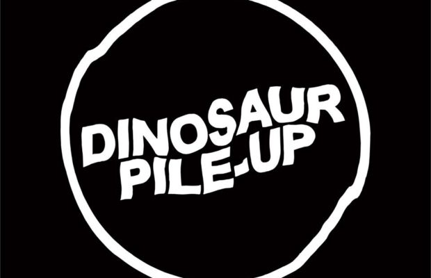 Win Dinosaur Pile Up Tickets