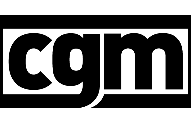 Ubisoft Forward Far Cry 6 Assassin S Creed Valhalla Lazer 103 3